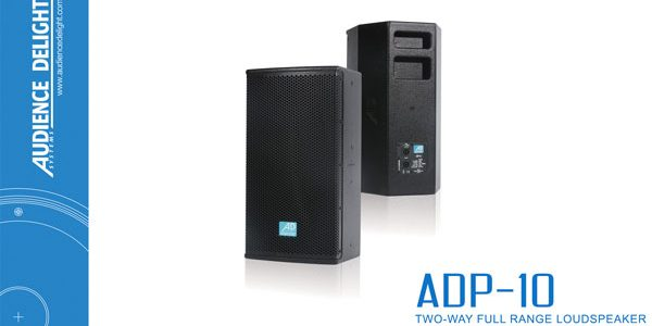 Loa ADP-10