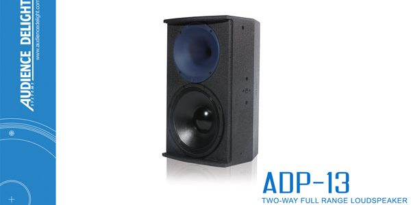 Loa ADP-13