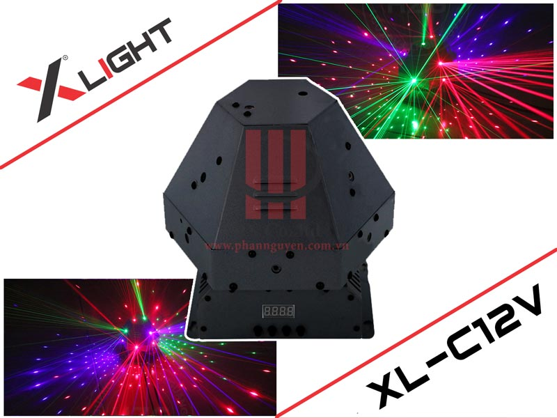 den-laser-xlight-xl-c12v-1