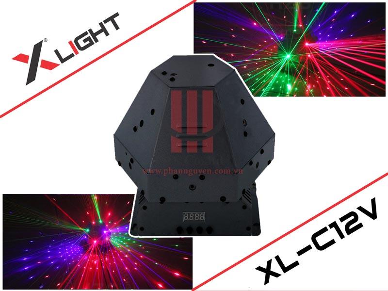 den-laser-xlight-xl-c12v-1