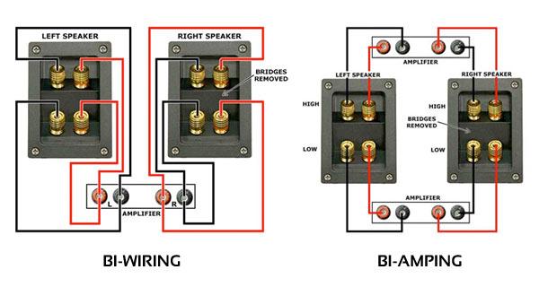 ti ng vi t t m hi u c ch u bi wire l g phan nguy n audio rh phannguyen com vn Bi- Wiring Speakers Diagram Best Bi-Wire Speaker Cable