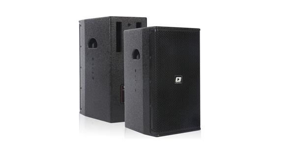 Loa karaoke Bonus KP-Series