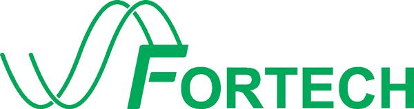 Fortech Pro Audio - Thiết bị âm thanh chuyên nghiệp