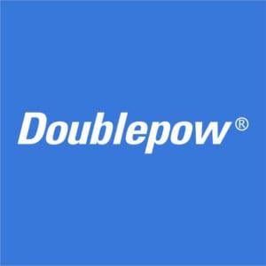 Pin Sạc - Máy sạc pin Doublepow
